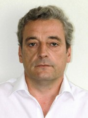 Rolf MATZ - Gérant - Architecte d.p.l.g.