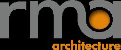 Rolf Matz Architecture