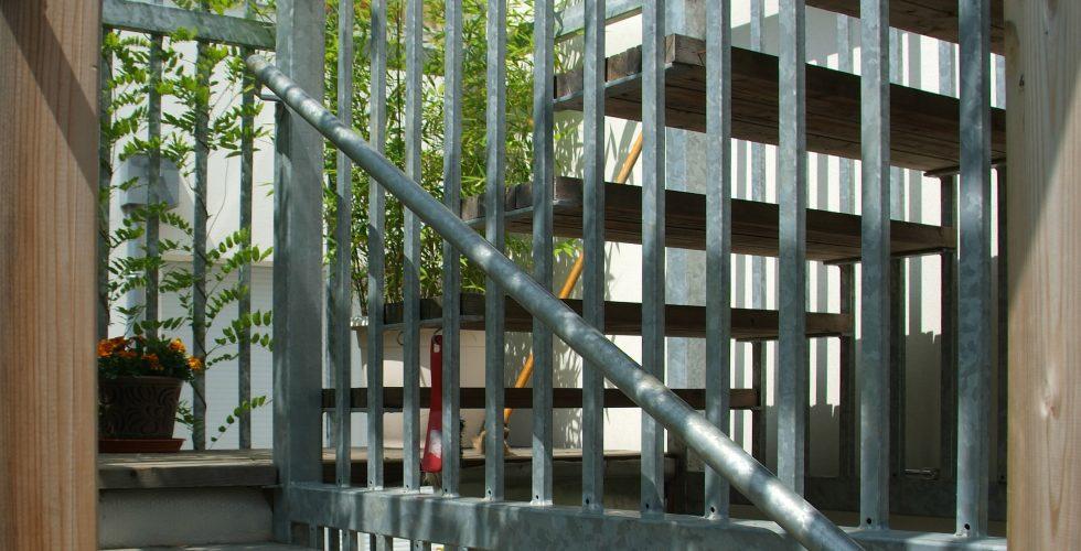 Construction de 12 logements intermédiaires